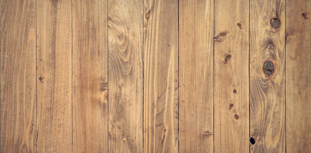 7 Gründe für die Wahl von Massivholzmöbeln