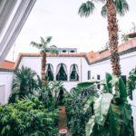 Dachgärten: Grünflächen auf neue Höhen bringen