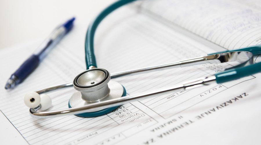 Unterschied zwischen medizinischer und kosmetischer Dermatologie