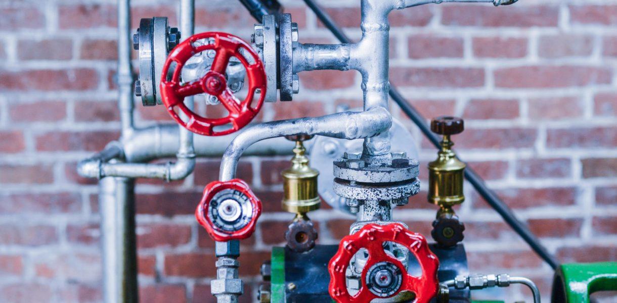 Verdrängerpumpen (PD-Pumpen) - Leistung und Anwendung