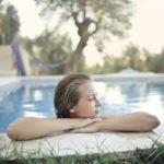 Warum entscheiden sich Frauen für eine Brustverkleinerung