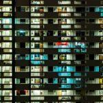 Wie Innenarchitektur die Welt nach der Pandemie verändern wird